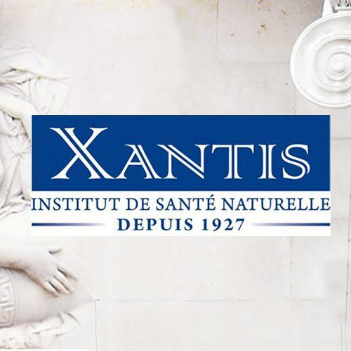 Xantis - L'Esprit Sain institut@xantis.fr