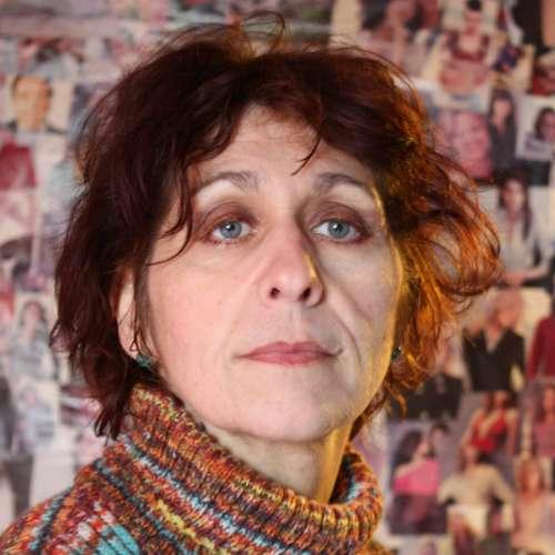 Florence Bandéra