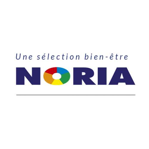 Noria Distribution