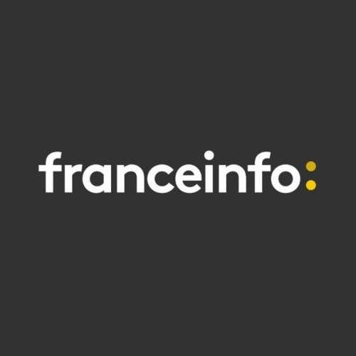 France Info Environnement