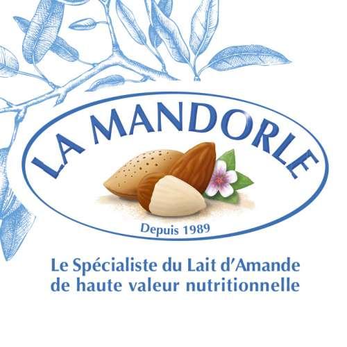 La Mandorle