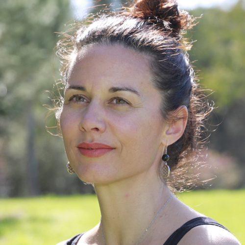 Sophie Folliot