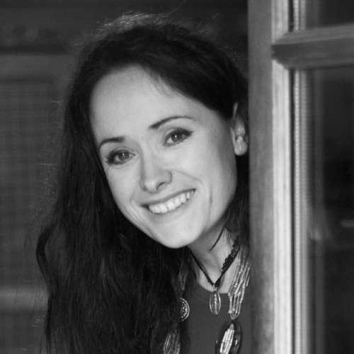 Marie Chioca