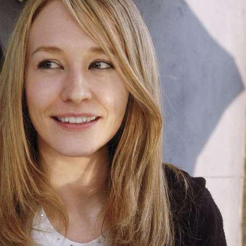 Émilie Lefebvre
