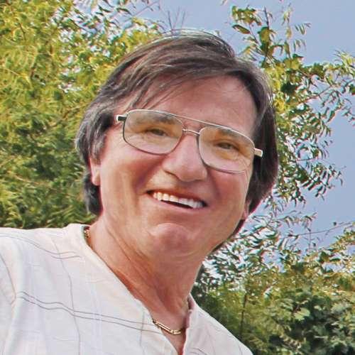 Jean-Marc Réa AYur-vana