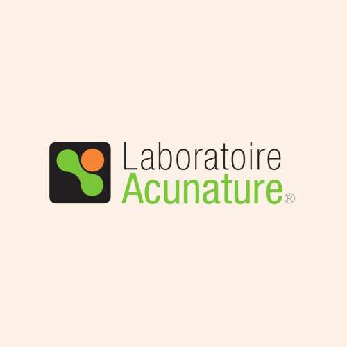 Laboratoire Acunature