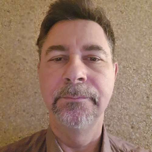Alain Tardif
