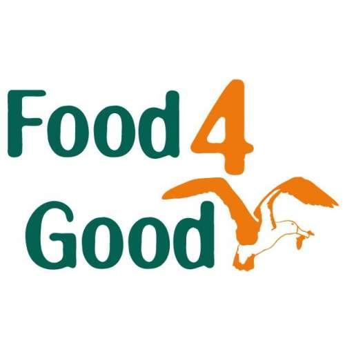 Food4Good