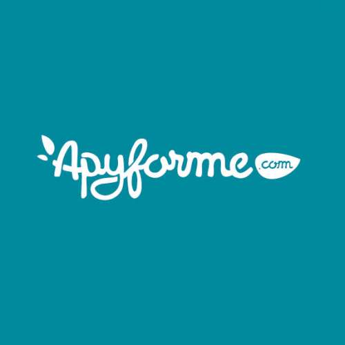 Apyforme