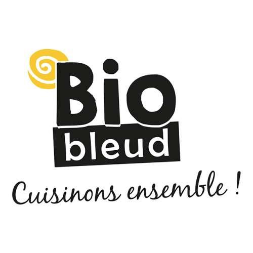 Biobleud
